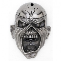 Iron Maiden - Eddie Trooper - Bottle Opener