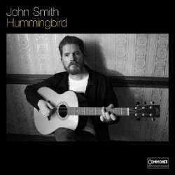 John Smith - Hummingbird - LP