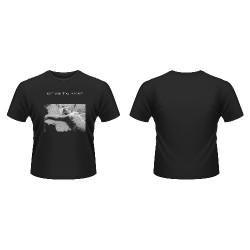 Joy Division - Love Will Tear us Appart - T-shirt (Men)