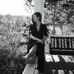 Joy Williams - Front Porch - LP