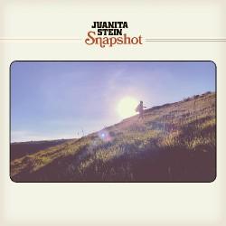 Juanita Stein - Snapshot - CD