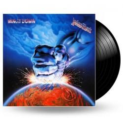 Judas Priest - Ram It Down - LP