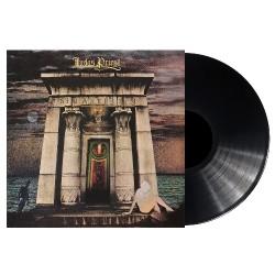 Judas Priest - Sin After Sin - LP