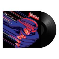 Judas Priest - Turbo - LP