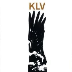 KLV - Niin Musta On Maa - CD