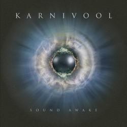 Karnivool - Sound Awake - DOUBLE LP Gatefold