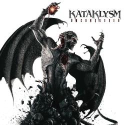 Kataklysm - Unconquered - CD