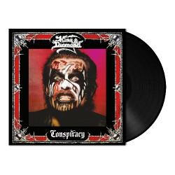 King Diamond - Conspiracy - LP