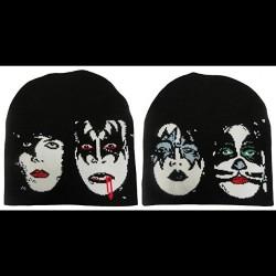 Kiss - Dynasty - Beanie Hat