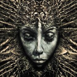 Klone - Black Days - CD DIGISLEEVE