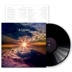 Klone - Le Grand Voyage - LP