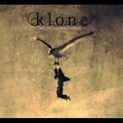 Klone - The Dreamer's Hideaway - CD DIGISLEEVE