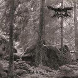 Korp - Hel Kallar - CD