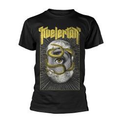 Kvelertak - New Error - T-shirt (Homme)