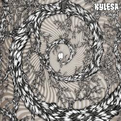 Kylesa - Spiral Shadow - CD + DVD Digipak