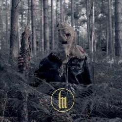 La Muerte - La Muerte - CD DIGISLEEVE