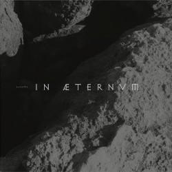Lacasta - In Aeternvm - LP