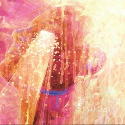 Lantlos - Melting Sun - CD SUPER JEWEL