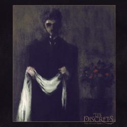 Les Discrets - Ariettes Oubliées LTD Edition - CD DIGIBOOK