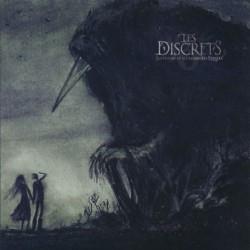 Les Discrets - Septembre Et Ses Dernieres Pensees - CD DIGIPAK