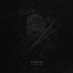 Lethvm - This Fall Shall Cease - CD DIGIPAK