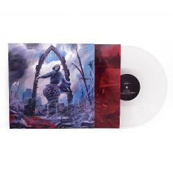 Lice - Woe Betide You - LP COLOURED + Digital