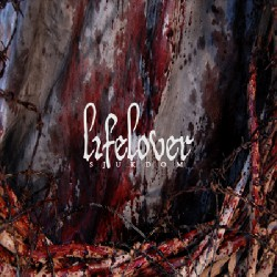 Lifelover - Sjukdom - CD DIGIPAK