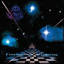 Limbonic Art - Epitome Of Illusions - CD DIGIPAK