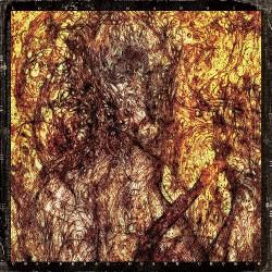 Lord Mantis - Universal Death Church - CD DIGIPAK