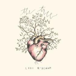 Lori Mckenna - The Tree - CD DIGIPAK