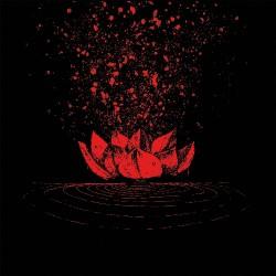 Lotus Thief - Oresteia - CD DIGIPAK