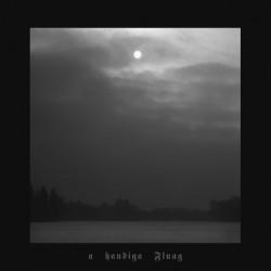 Lunar Aurora - Paysage D'Hiver - A Haudiga Fluag - Schwarzä Feus & Schwarzsa Isa - LP