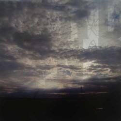 MGR - Nova Lux - LP