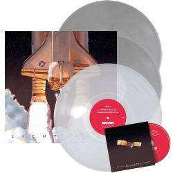 Madsen - Lichtjahre - TRIPLE LP GATEFOLD + CD