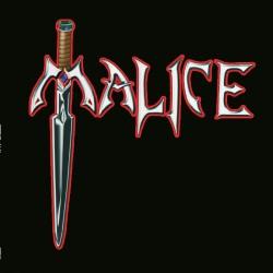 Malice - Triumph And Glory - LP