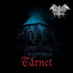 Malignant Eternal - Tarnet - CASSETTE
