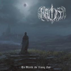Malist - To Mantle The Rising Sun - CD DIGIPAK