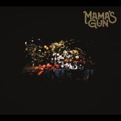 Mama's Gun - Mama's Gun - CD DIGISLEEVE