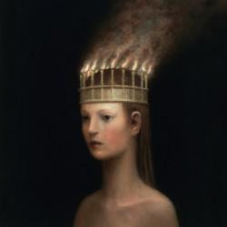 Mantar - Death By Burning - LP Gatefold