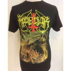 Marduk - Opus Nocturne 2020 - T-shirt (Homme)