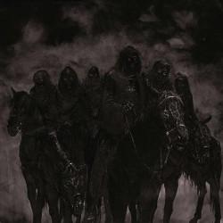 Marduk - Those Of The Unlight - CD