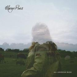 Margo Price - A ll American Made - CD DIGIPAK