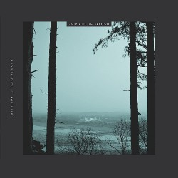 Marillion - Popular Music - 2CD DIGIPAK
