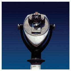 Marillion - Somewhere Else - DOUBLE LP Gatefold