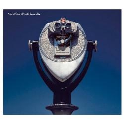 Marillion - Somewhere Else - CD DIGIPAK