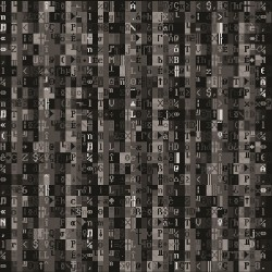 Master Boot Record - Virus.DOS - LP