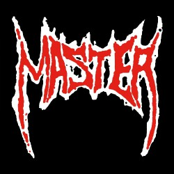 Master - Master - DOUBLE CD