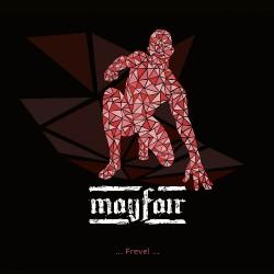 Mayfair - Frevel - CD