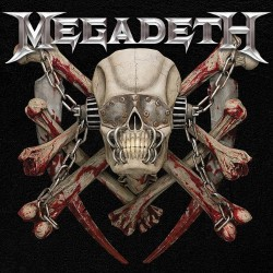 Megadeth - Killing Is My Business… And Business Is Good – The Final Kill - CD DIGIPAK