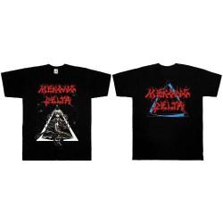Mekong Delta - Mekong Delta - T-shirt (Men)